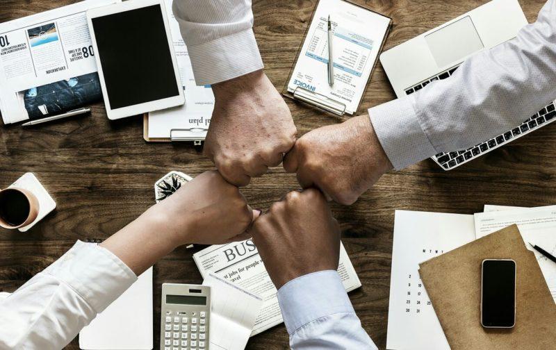 まとめ:プロジェクトマネジメントとは何かを理解しよう