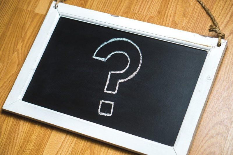 プロジェクトマネージャーとはどう定義されているの?
