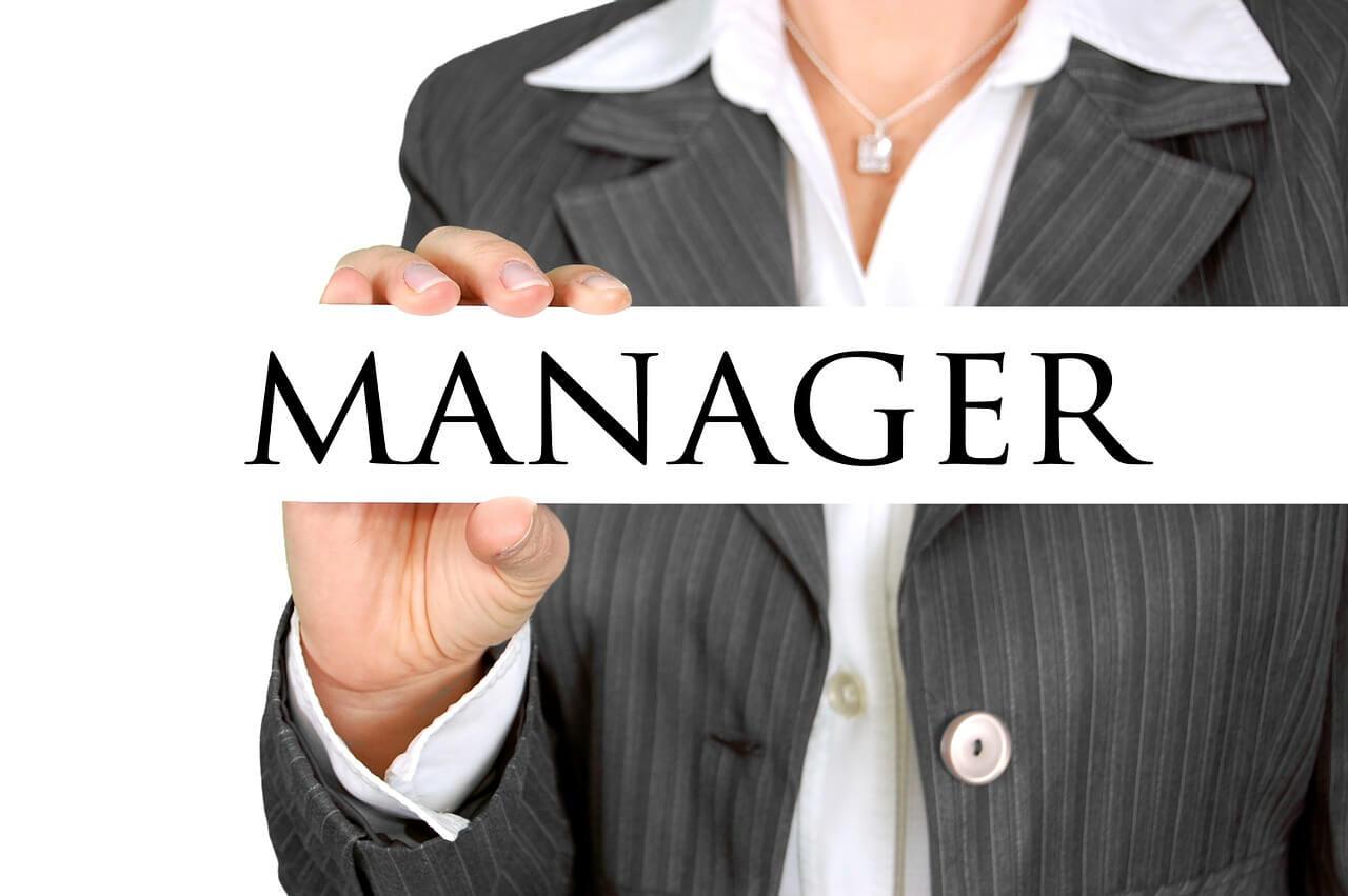 プロジェクトマネージャーとは?3分で分かる仕事内容、役割、スキル