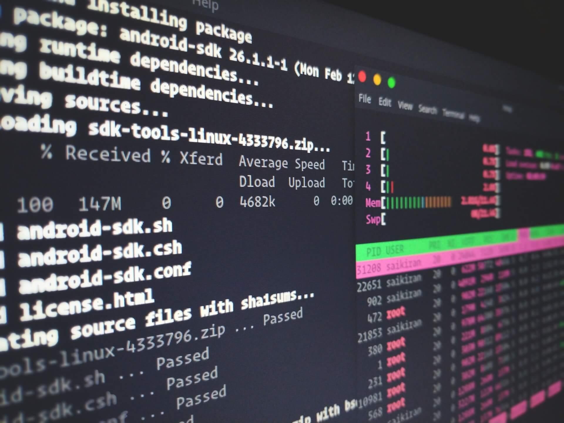 Azure上のLinuxVMにSwap領域を作成する手順【簡単】