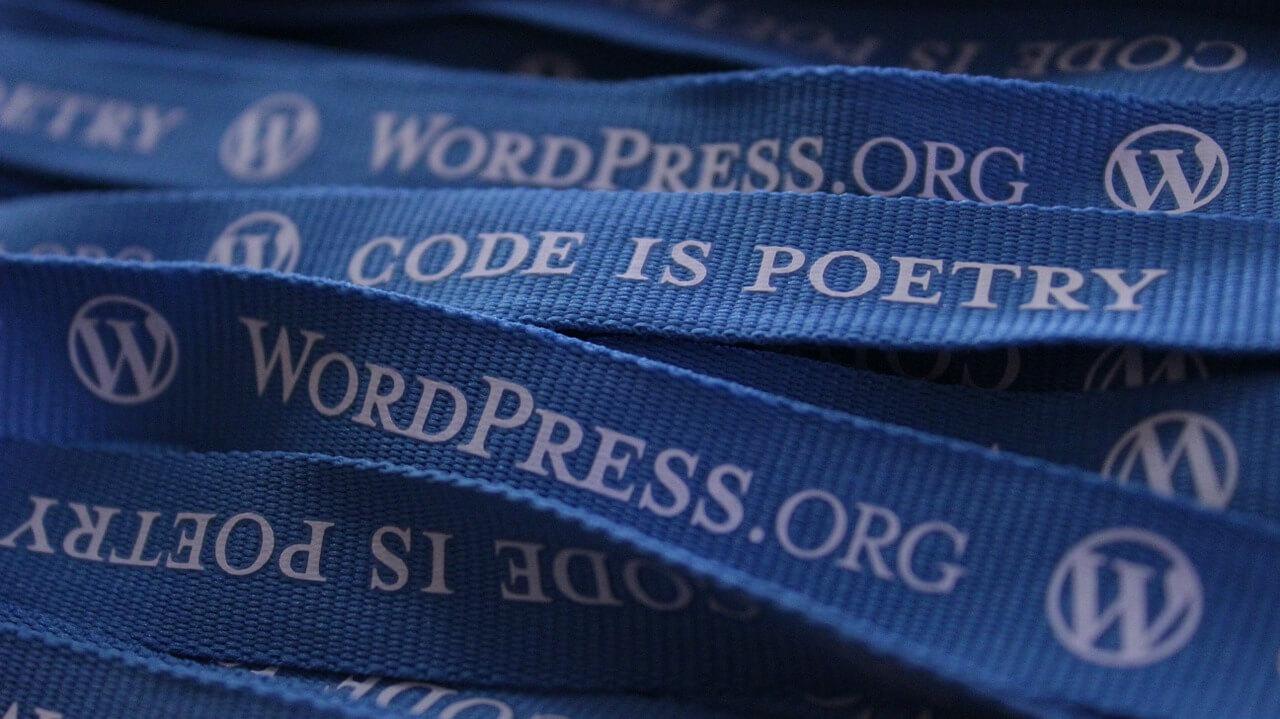 WordPressカスタマイズ(常時SSL化)